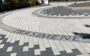Trasimene Square